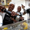 WIN with CAPE TOWN FESTIVAL OF BEER!